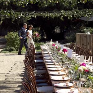 page wedding 6-min