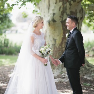 wedding page 1-min