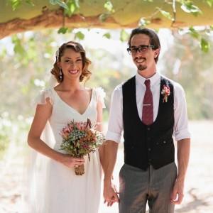 wedding page 3-min