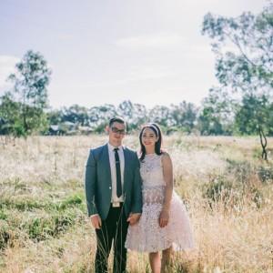 wedding page 7-min