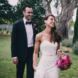 wedding page2-min